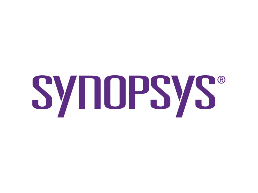 CMD Renews its License with Synopsys for the A.Y. 2018-2019